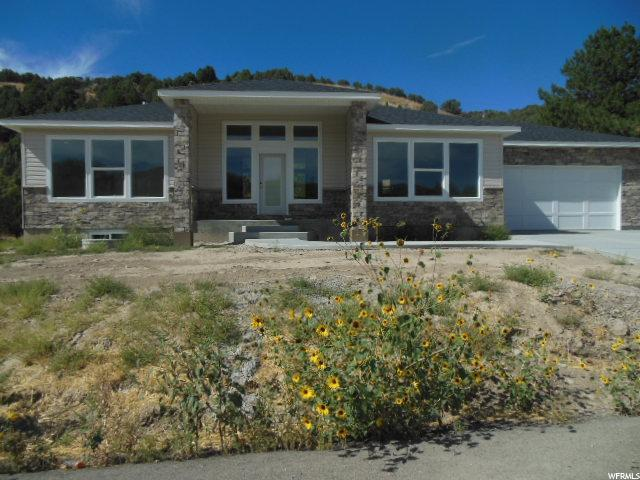 2957 Hawkweed, Pocatello, ID 83204