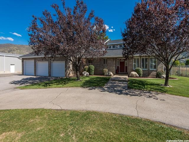 167 S 650, Farmington, UT