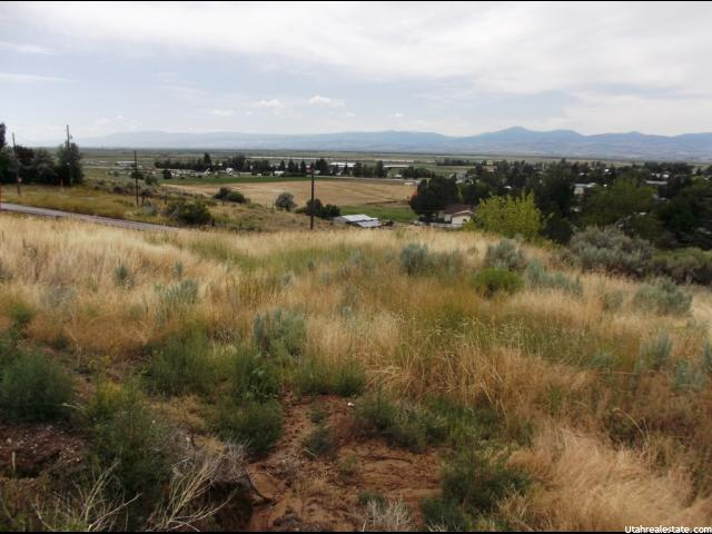 177 Valley View Drive, Montpelier, ID 83254
