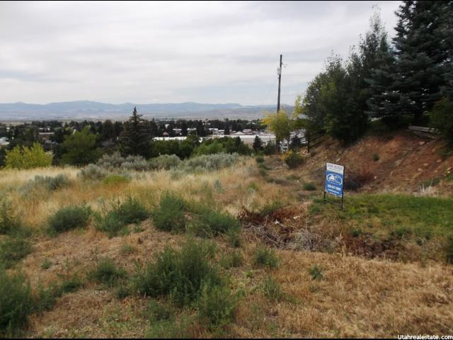 177 Valley View Dr, Montpelier, ID 83254