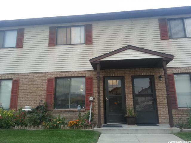 3679 S 1950 #APT 41, West Valley City UT 84119