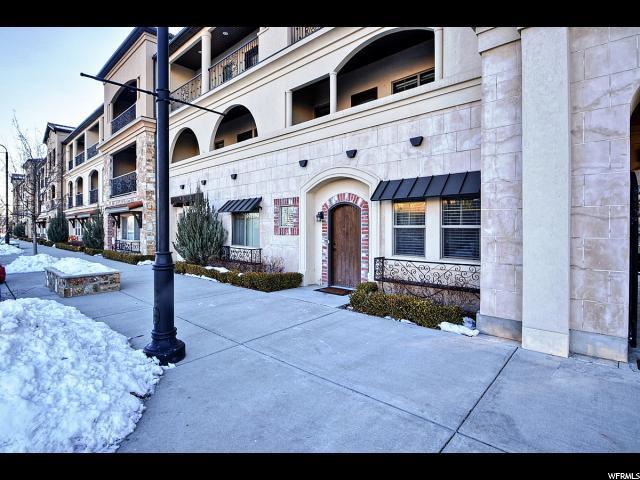 10927 N Town Center Blvd, American Fork UT 84003