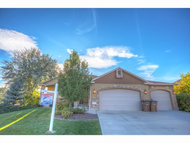 12004 S Sunset View Ln, Draper, UT