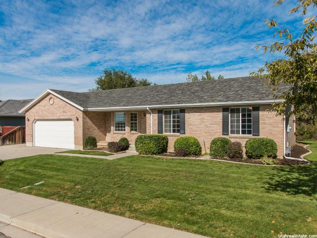 4678 W Canyon View Dr, American Fork UT 84003