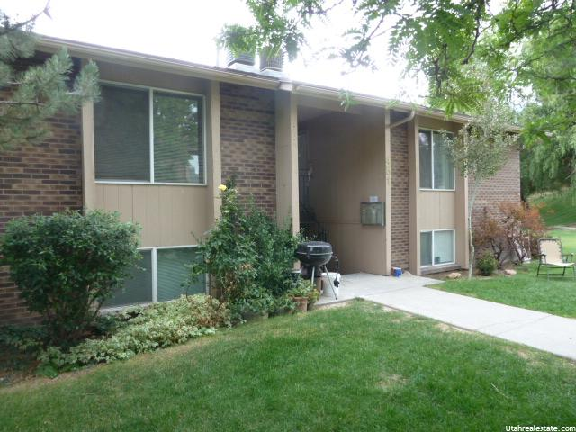 451 E 5600 South #APT c, Salt Lake City, UT