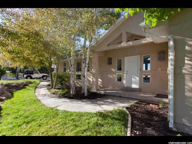 703 E Hillside Oak Cir, North Salt Lake, UT