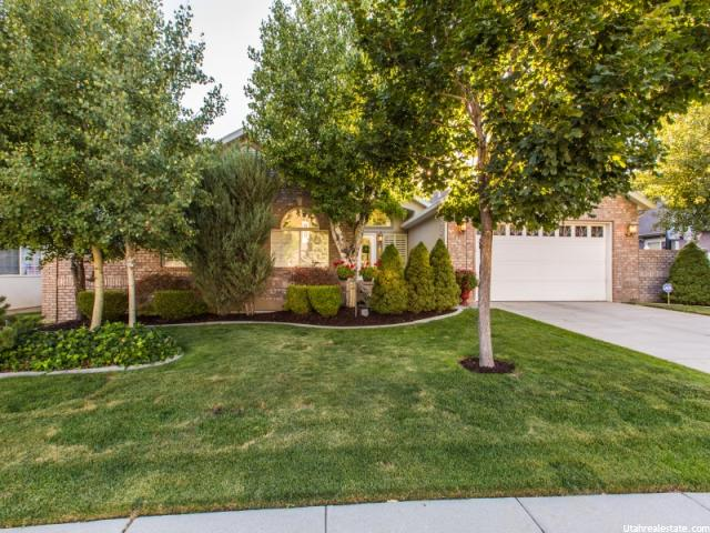 7764 S Oakshadow Cir, Salt Lake City, UT