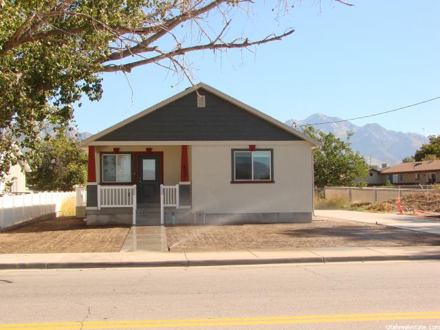 6521 S 700, Salt Lake City, UT