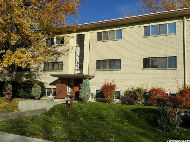 636 N Oakley St #APT c206, Salt Lake City, UT