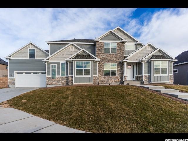 7352 W New Flaxton Dr #APT 950, West Jordan, UT