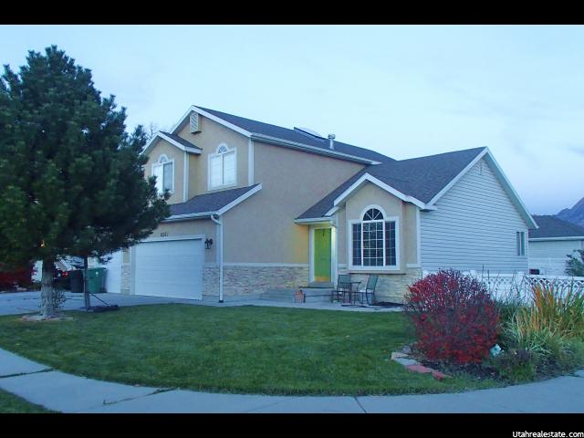 6237 S Clear St, Salt Lake City, UT