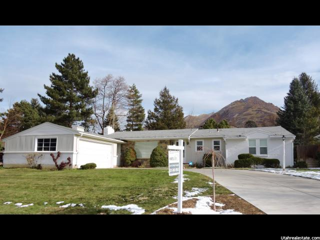 1159 S Alton Way, Salt Lake City UT 84108