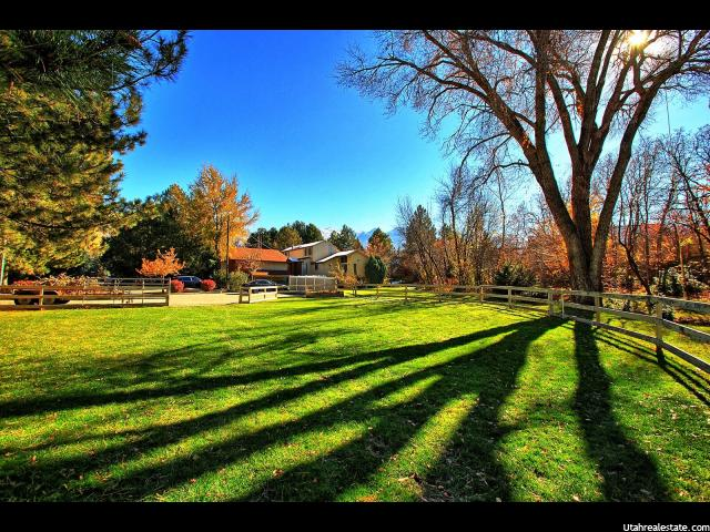 8088 Highland Dr, Salt Lake City, UT