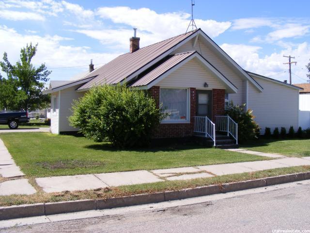827 S Jefferson St W, Montpelier, ID 83254