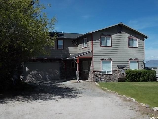 1272 S Hwy 89 E, Fish Haven, ID 83287