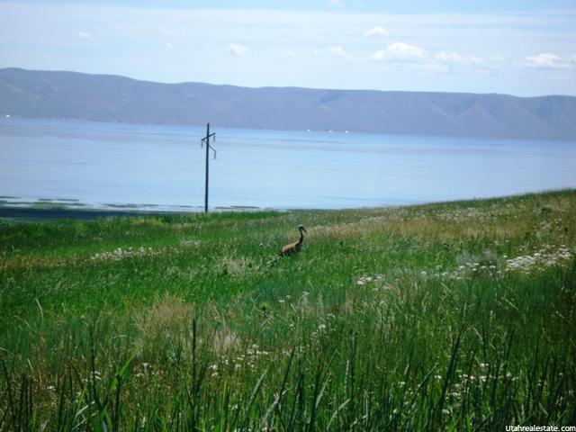 26 Bear Lake Rnch, Saint Charles, ID 83272