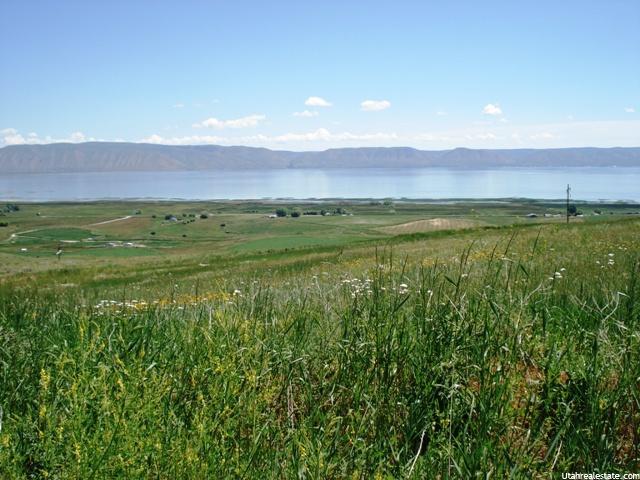 26 Bear Lake Ranch, Saint Charles, ID 83272
