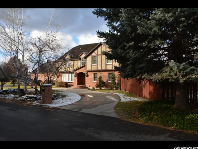 16 Alta Wood Ln, Sandy, UT