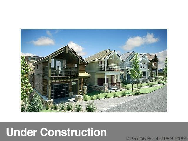 1204 Empire Ave, Park City UT 84060