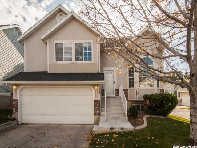 70 Southwillow Apartments Access, Midvale, UT