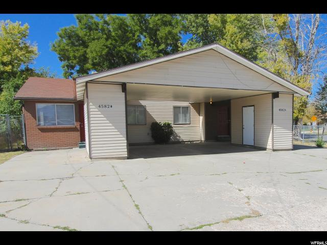 4582 4800 #APT ab, West Valley City, UT