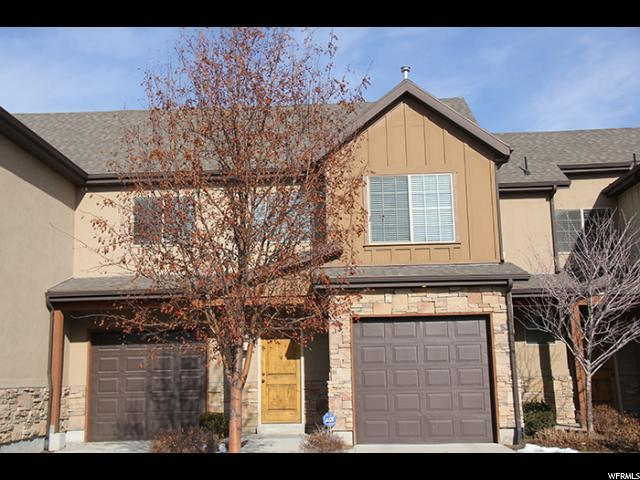 716 W Mystic Brook Way, South Jordan UT 84095