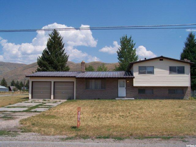 480 N 5th St, Montpelier, ID 83254