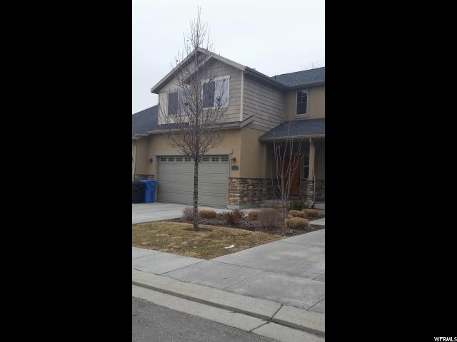 2242 W Mackay #APT 7, West Valley City UT 84119