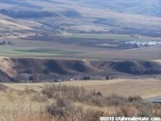 25 Ranches, Preston, ID 83263