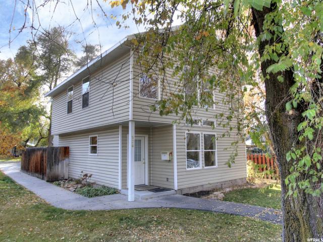 924 E Lowell Ave, Salt Lake City, UT