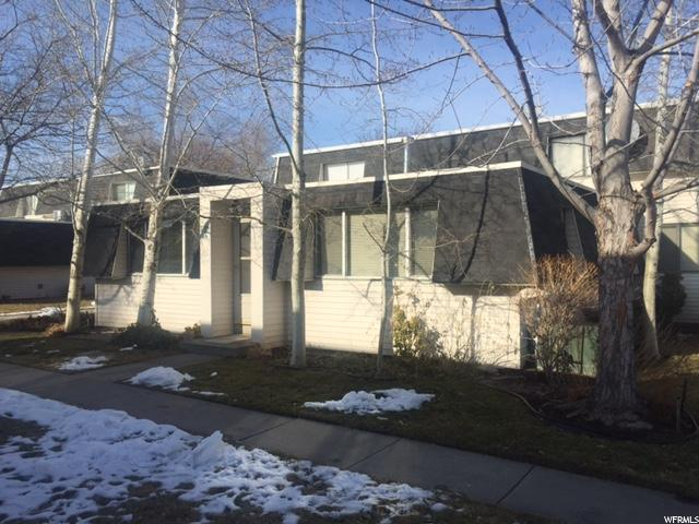 1151 W 4300 #APT 29a, Salt Lake City, UT
