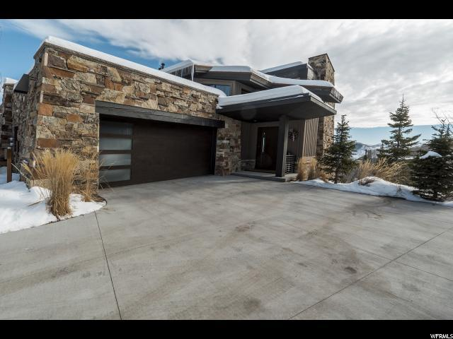 4854 Enclave Way #APT 17 Park City, UT 84098