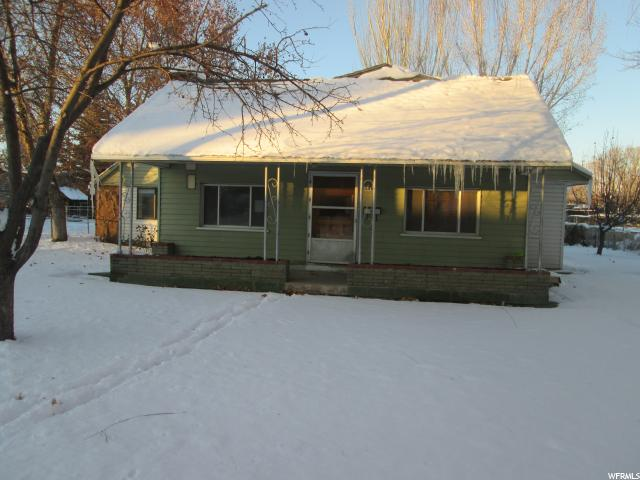 440 W 300, Lehi, UT