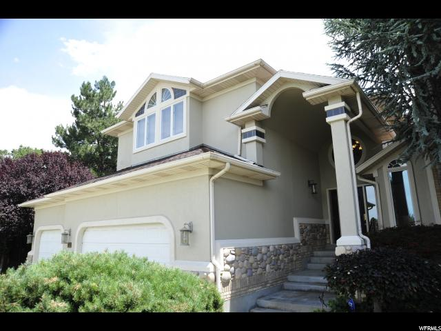 8385 S 3375, Salt Lake City, UT