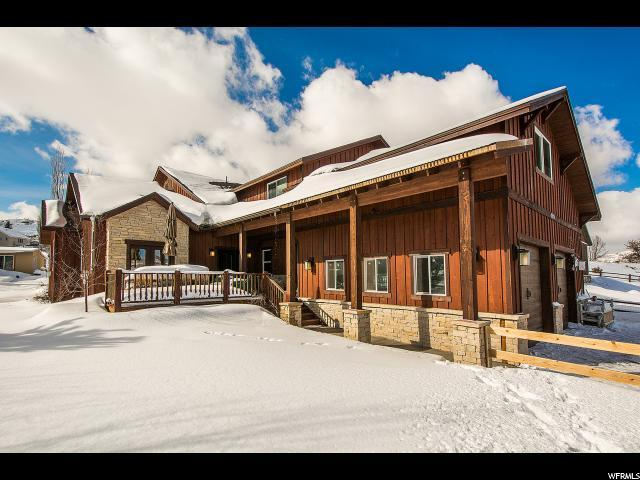 6369 Highland Dr #APT 279, Park City UT 84098