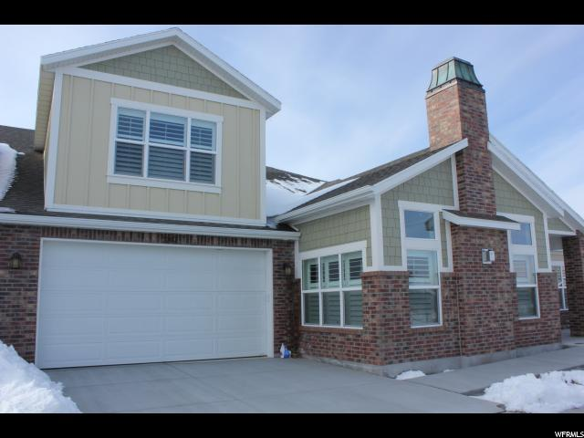 3249 W Harvest Glory Dr #APT 112, South Jordan UT 84095