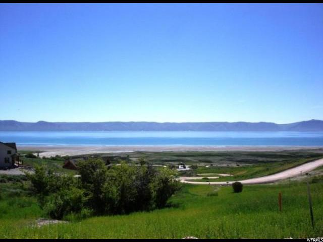 201 Aster Pl, Fish Haven, ID 83287