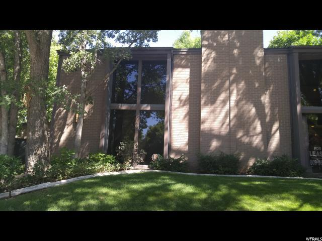 1837 Paschal Cir, Salt Lake City UT 84108
