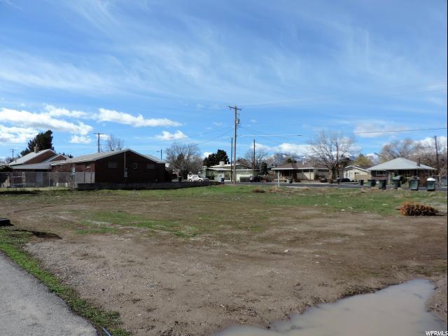 3821 4800 West Valley City, UT 84120