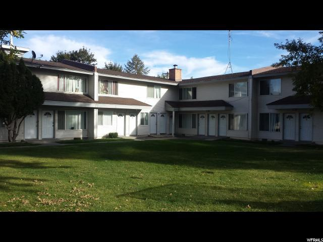 575 Tiger Ave, Idaho Falls, ID 83401