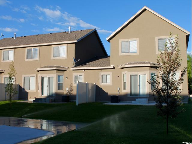 220 S 150 E, Franklin, ID 83237