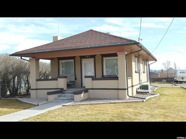 Gunnison Ut Real Estate Homes With A Pool For Sale Movoto