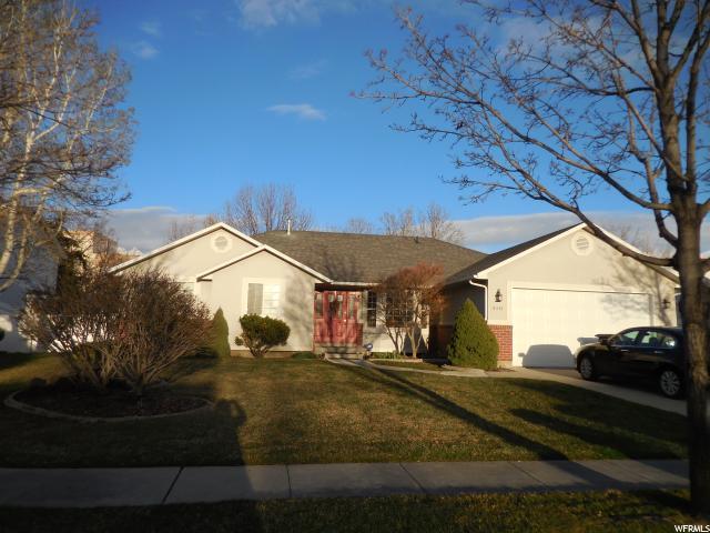 6351 Clay Park Dr, Salt Lake City, UT
