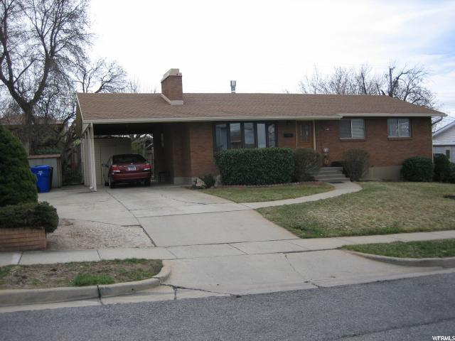 bountiful ut real estate 93 homes for sale movoto