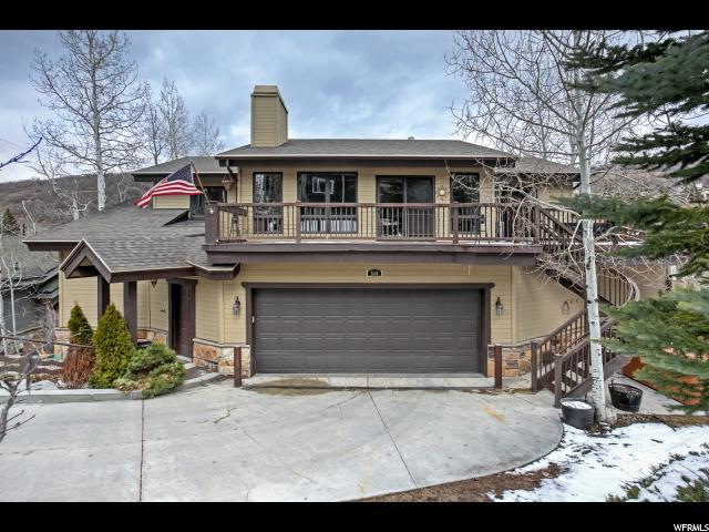 544 Deer Valley Loop #APT B Park City, UT 84060