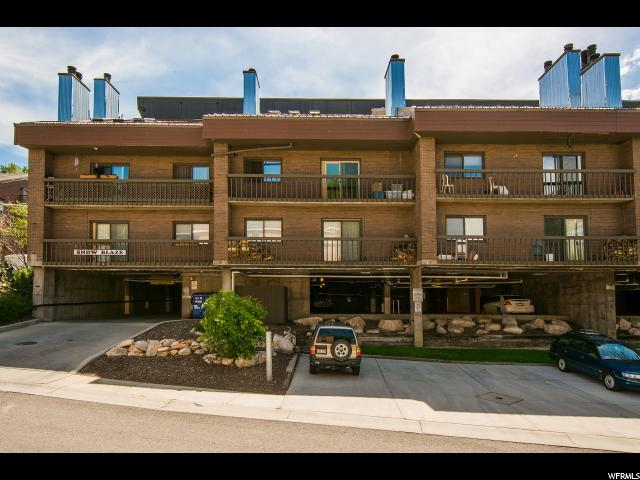 1401 Woodside Ave #APT 202 Park City, UT 84060