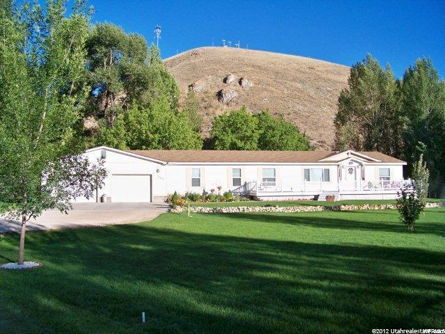 225 Canyon Rd, Montpelier, ID 83254