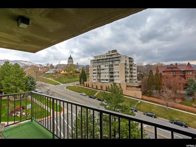 Loans near  N Vine St E, Salt Lake City UT