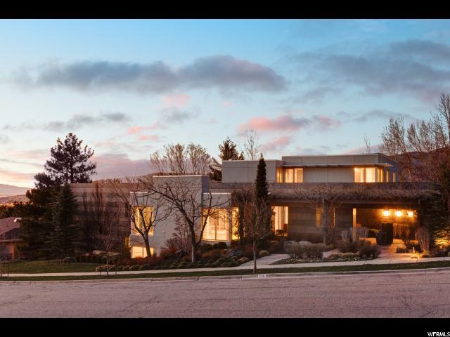 1510 Canterbury Dr, Salt Lake City UT 84108