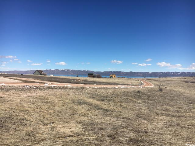 29 Canyon View Place, Fish Haven, ID 83287